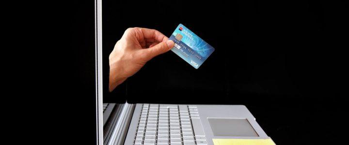 Le B.A.BA du prêt personnel en ligne