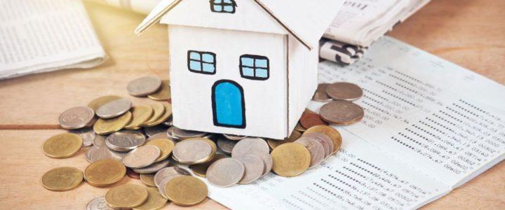 Faire un prêt pour construire sa maison