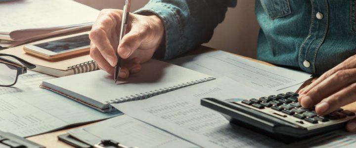 Comment éviter un refus de rachat de crédit ?