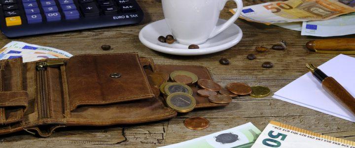 Un rachat de crédit pour retrouver du pouvoir d'achat
