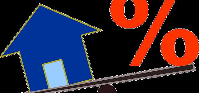 Crédit immobilier : la stabilité des taux va-t-elle se poursuivre en 2019 ?