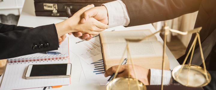 Les précautions à prendre vis-a-vis du prêt personnel rapide