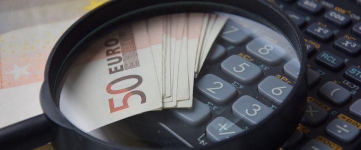 Les informations clés concernant le crédit à tempérament