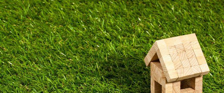 Comment obtenir un prêt hypothécaire 125% ?