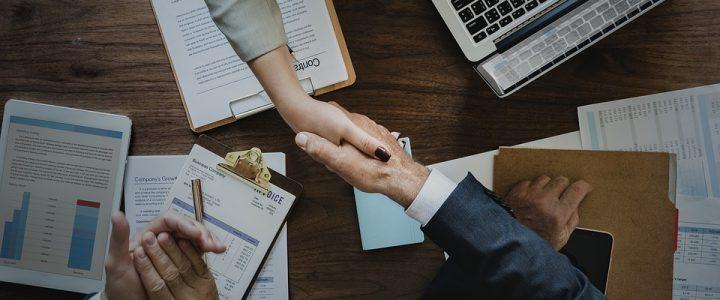 Négocier son prêt hypothécaire : la marche à suivre
